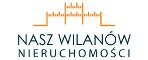 Nasz Wilanów Nieruchomości Logo